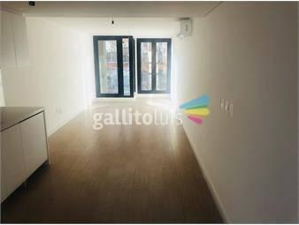 https://www.gallito.com.uy/apartamento-en-alquiler-inmuebles-18481462