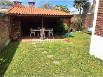 https://www.gallito.com.uy/parodi-a-pasos-de-plaza-fabini-casa-2-plantas-inmuebles-18481789