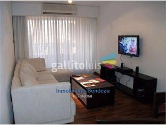 https://www.gallito.com.uy/1-dormitorio-amueblado-con-terrazas-frente-al-shopping-inmuebles-18487224