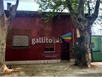 https://www.gallito.com.uy/casa-en-alquiler-yo-venta-en-colon-s-13900-uss-68000-inmuebles-16303465