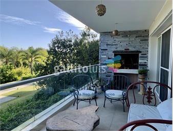 https://www.gallito.com.uy/venta-espectacular-apto-2-dormitorios-en-barrio-parques-inmuebles-18487636
