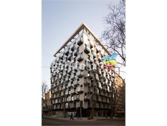 https://www.gallito.com.uy/apartamento-en-venta-inmuebles-16909623