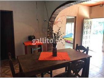 https://www.gallito.com.uy/casa-ph-3-dormitorios-y-terreno-2000-metros-inmuebles-18409241