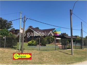 https://www.gallito.com.uy/piscina-3-dormitorios-atlantida-inmobiliaria-calipso-inmuebles-14640635
