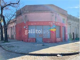 https://www.gallito.com.uy/local-comercial-esquina-de-75m2-a-reciclar-inmuebles-18000835