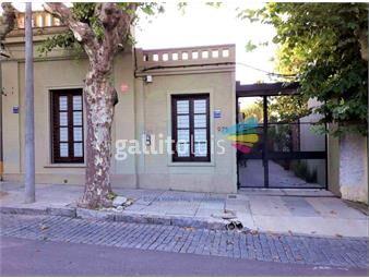 https://www.gallito.com.uy/alquiler-o-venta-casa-en-centro-de-durazno-inmuebles-18487955