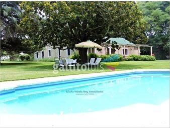 https://www.gallito.com.uy/venta-casa-tipo-chacra-en-durazno-inmuebles-18487956