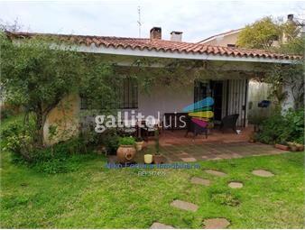 https://www.gallito.com.uy/ultima-casa-de-epoca-inmuebles-18410149