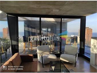 https://www.gallito.com.uy/apartamento-en-venta-inmuebles-17227286