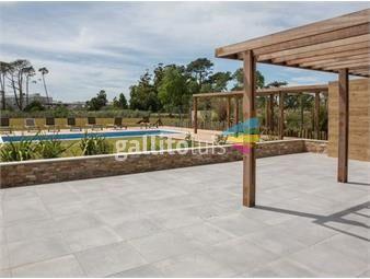 https://www.gallito.com.uy/apto-con-jardin-sobre-el-lago-ref-7004-inmuebles-18488528