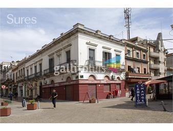 https://www.gallito.com.uy/local-comercial-en-alquiler-en-ciudad-vieja-inmuebles-18487205