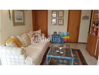https://www.gallito.com.uy/apartamento-de-2-dormitorios-y-2-baã±os-a-1-cuadra-de-gorle-inmuebles-18410311