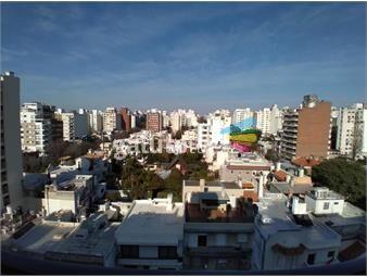 https://www.gallito.com.uy/fenomenal-apto-en-venta-de-3-dormitorios-amplia-terraza-ex-inmuebles-18493867