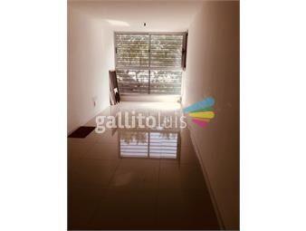 https://www.gallito.com.uy/monoambiente-en-el-centro-inmuebles-18493884