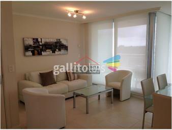 https://www.gallito.com.uy/apartamento-en-brava-2-dormitorios-inmuebles-18257645