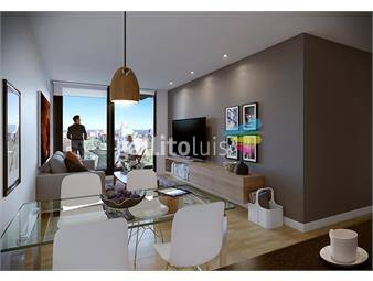 https://www.gallito.com.uy/venta-1-dormitorio-en-construccion-excepcional-propuesta-inmuebles-18494137
