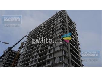 https://www.gallito.com.uy/apartamento-de-2-dormitorios-en-venta-en-malvin-inmuebles-16928609