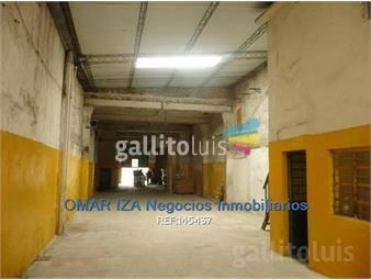 https://www.gallito.com.uy/iza-local-industrial-galpon-deposito-alquiler-y-venta-inmuebles-13134052