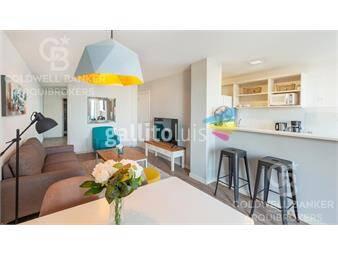 https://www.gallito.com.uy/apartamento-de-2-dormitorios-en-venta-en-la-blanqueada-inmuebles-16926923