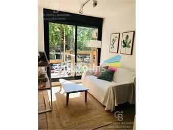 https://www.gallito.com.uy/apartamento-de-1-dormitorio-en-venta-en-pocitos-inmuebles-16927019