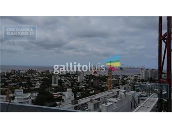 https://www.gallito.com.uy/apartamento-de-2-dormitorios-en-venta-en-malvin-inmuebles-16928701