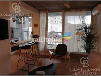 https://www.gallito.com.uy/apartamento-de-2-dormitorios-en-venta-en-malvin-inmuebles-16927338