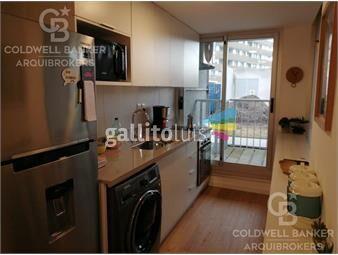 https://www.gallito.com.uy/apartamento-de-2-dormitorios-en-venta-en-malvin-inmuebles-16927342