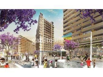 https://www.gallito.com.uy/apartamento-de-2-dormitorios-en-venta-en-malvin-inmuebles-16927351