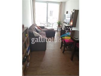 https://www.gallito.com.uy/venta-apartamento-un-dormitorio-centro-inmuebles-18087166