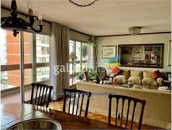 https://www.gallito.com.uy/venta-apto-pocitos-3-dormitoriosy-servicio-amplia-terraza-inmuebles-18487666