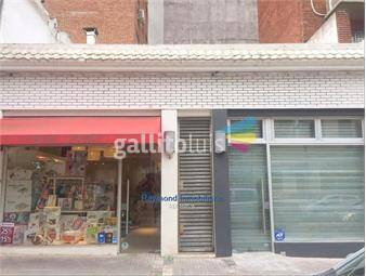 https://www.gallito.com.uy/local-en-venta-con-renta-en-pocitos-inmuebles-18494766