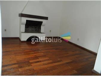 https://www.gallito.com.uy/prox-shopping-inmuebles-16331356