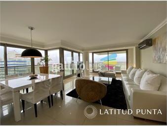 https://www.gallito.com.uy/apartamento-frente-a-los-dedos-inmuebles-18494860