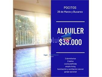 https://www.gallito.com.uy/alquiler-apartamento-2-dormitorios-2-baños-pocitos-inmuebles-18494848