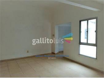 https://www.gallito.com.uy/js-alquiler-apartamento-monoambiente-tres-cruces-inmuebles-18495058