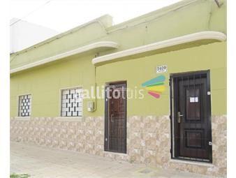 https://www.gallito.com.uy/edificio-la-blanqueada-venta-ayui-y-magariños-cervantes-inmuebles-18495086