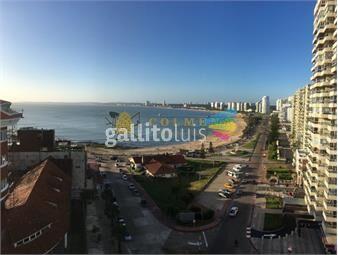 https://www.gallito.com.uy/muy-buen-departamento-excelentes-vistas-playa-mansa-y-brav-inmuebles-17888428