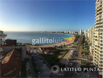 https://www.gallito.com.uy/piso-alto-en-penãnsula-inmuebles-18481538