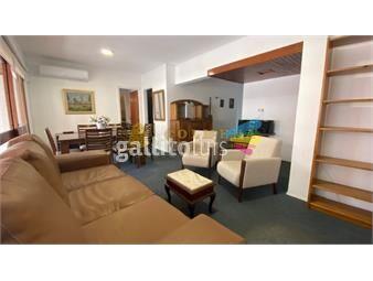 https://www.gallito.com.uy/apartamento-en-brava-punta-del-este-inmuebles-18495196