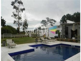 https://www.gallito.com.uy/casa-en-venta-pinares-inmuebles-16400918