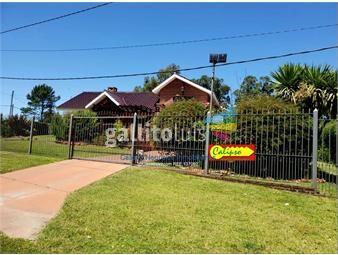 https://www.gallito.com.uy/casa-3-dormitorios-venta-inmobiliaria-calipso-inmuebles-17036512