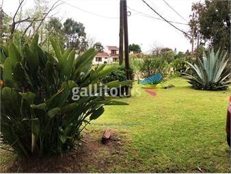 https://www.gallito.com.uy/venta-casa-lagomar-sur-inmuebles-16326604