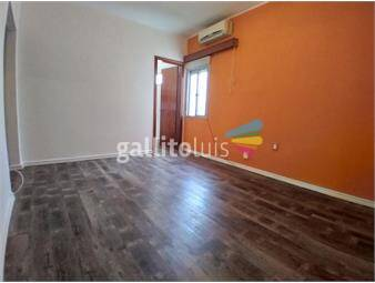 https://www.gallito.com.uy/apto-de-2-dormitorios-en-venta-a-nuevo-entrega-inmediata-inmuebles-18498889