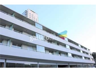https://www.gallito.com.uy/venta-1-dormitorio-con-garaje-gran-complejo-oportunidad-inmuebles-18498990