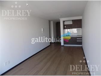 https://www.gallito.com.uy/departamento-pocitos-inmuebles-16440131