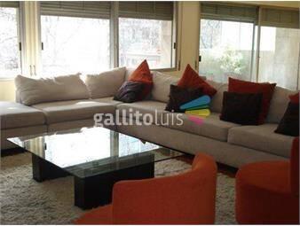 https://www.gallito.com.uy/apartamento-venta-4-dormitorios-pocitos-inmuebles-18249187