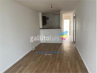 https://www.gallito.com.uy/apartamento-parque-batlle-1-dorm-patio-35m2-inmuebles-18336888