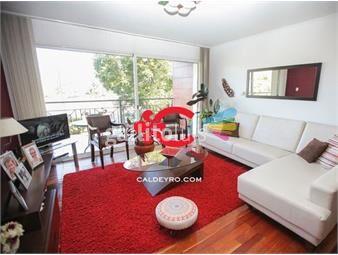 https://www.gallito.com.uy/apartamento-luminoso-e-impecable-ref-4316-inmuebles-18499724