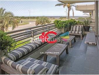 https://www.gallito.com.uy/apartamento-sobre-rambla-de-carrasco-ref-6966-inmuebles-18499802