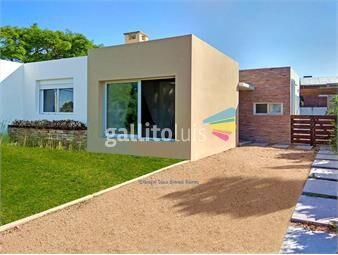 https://www.gallito.com.uy/casa-3-dormitorios-2-baños-fondo-parrillero-solymar-sur-inmuebles-17974537